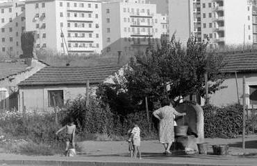 italo_insolera_il_bianco_e_nero_delle_citta_immagini_1951_1984_large