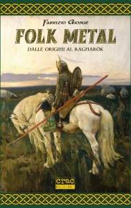 Folk-Metal-libro-2013-570x904