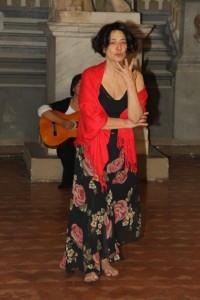 Paola Fusco