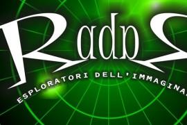 RADAR 0