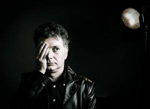 Michele De Angelis proporrà una rassegna di film in 35 mm rari e introvabiili