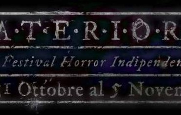vi-festival-horror-indipendente-interiora-adesivo