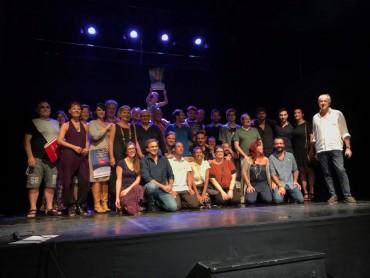 TeatroLo Spazio