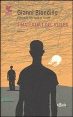 materiali killer