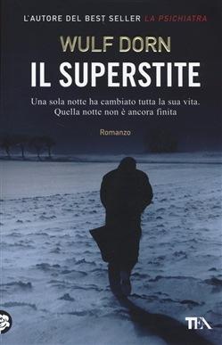 superstite