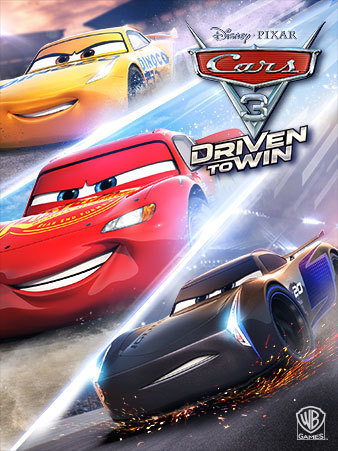 cars3-keyart-rgb-hr-online-338x451-h1as-builder_2a810b9f