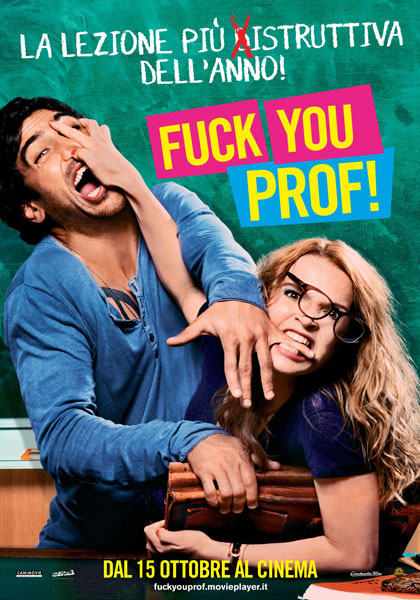 fuck_your_prof