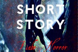 La presentazione di Short Story - Fiabe Horror il 25 agosto a Nettuno