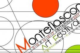 montefiasconeartfestival