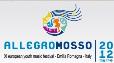 AllegroMosso