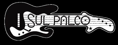 SUL PALCO - Quindicinale di arte musica e spettacolo di Roma e non solo …