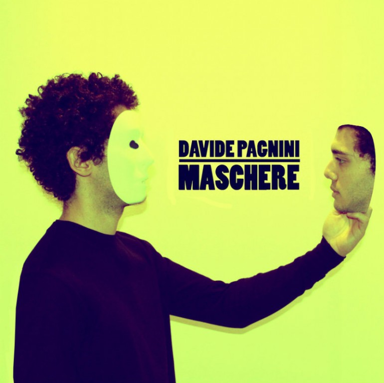 Davide Pagnini
