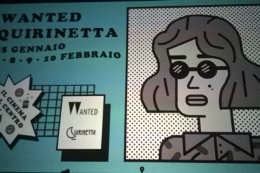 Eventi al Quirinetta