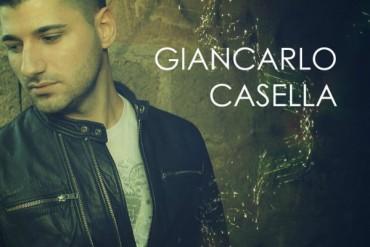 Giancarlo Casella