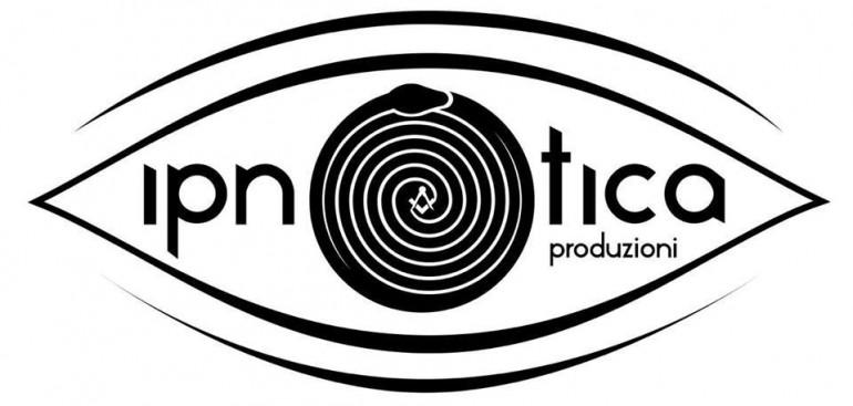 Ipnotica