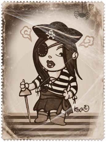 piratessahalloweenmini