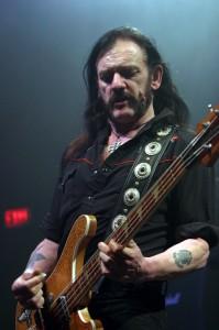 Lemmy 4