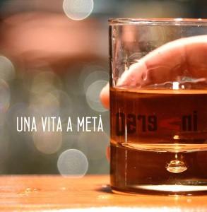 LA VITA A META' DEGLI INVERSO