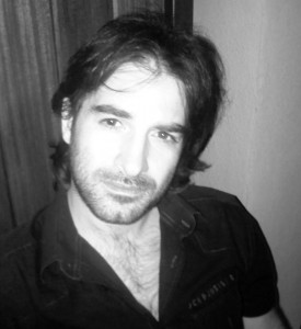 Alberto Donatelli