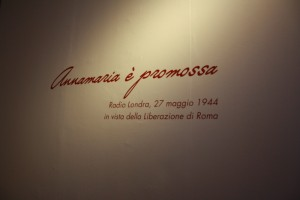 Luce - L'Immaginario Italiano