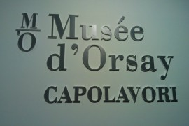 Musee d Orsey