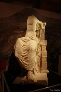 Sulle Tracce di Caligola