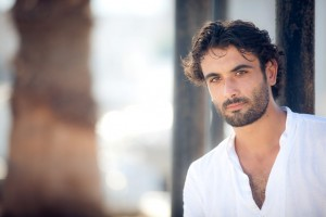 Alessandro Rugone