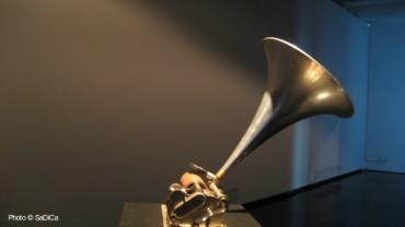 Artisti in Residenza e Premio 6Artista
