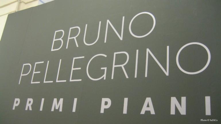 Bruno Pellegrino