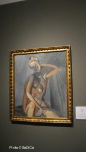 Cubisti Cubismo