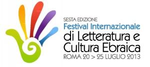 Festival Internazionale Cultura Ebraica