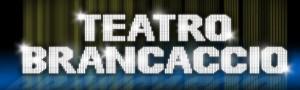 La nuova stagione del Teatro Brancaccio
