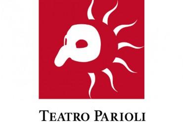 La nuova stagione del teatro Parioli Peppino De Filippo
