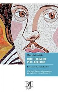 Maurizio3