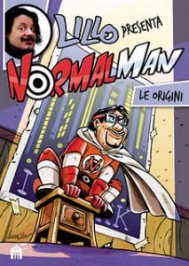 Normalman
