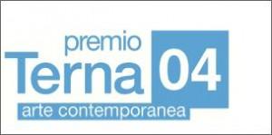 Premio Terna