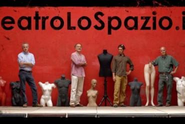 Teatro Lo Spazio