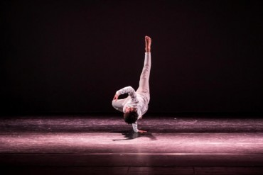 dance_explosion