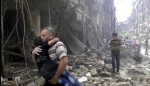 Bambini-Siria-Twitter
