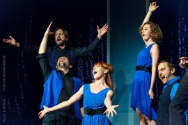 blue_il_musical