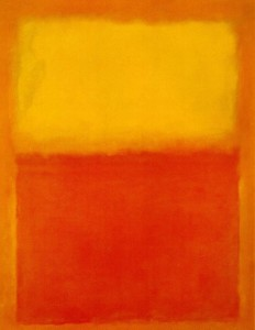 orange-and-yellow-mark-rothko
