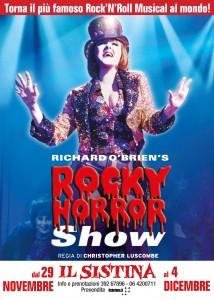Locandina-Rocky-Horror-Show