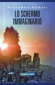lo-schermo-immaginario2