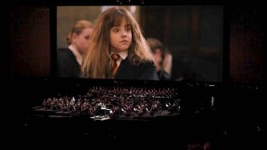 353655-thumb-full-harrypotterorchestra_18112016