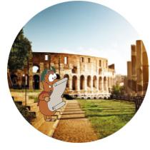 tour-rome-italy