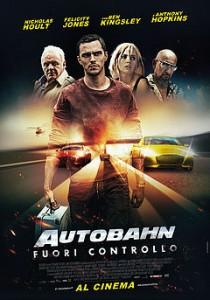 Autobahn – Fuori controllo
