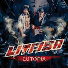 Litfiba1