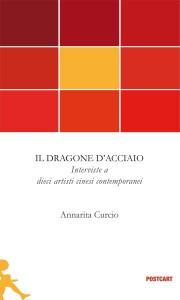 DRAGONE - COV