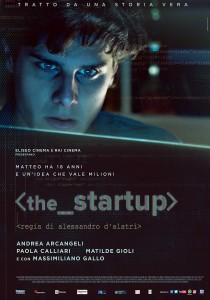 the-startup-accendi-il-tuo-futuro-locandina-low
