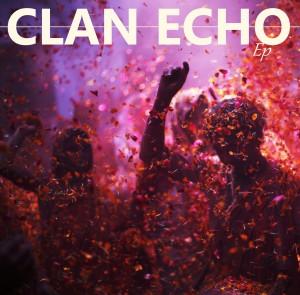clan echo